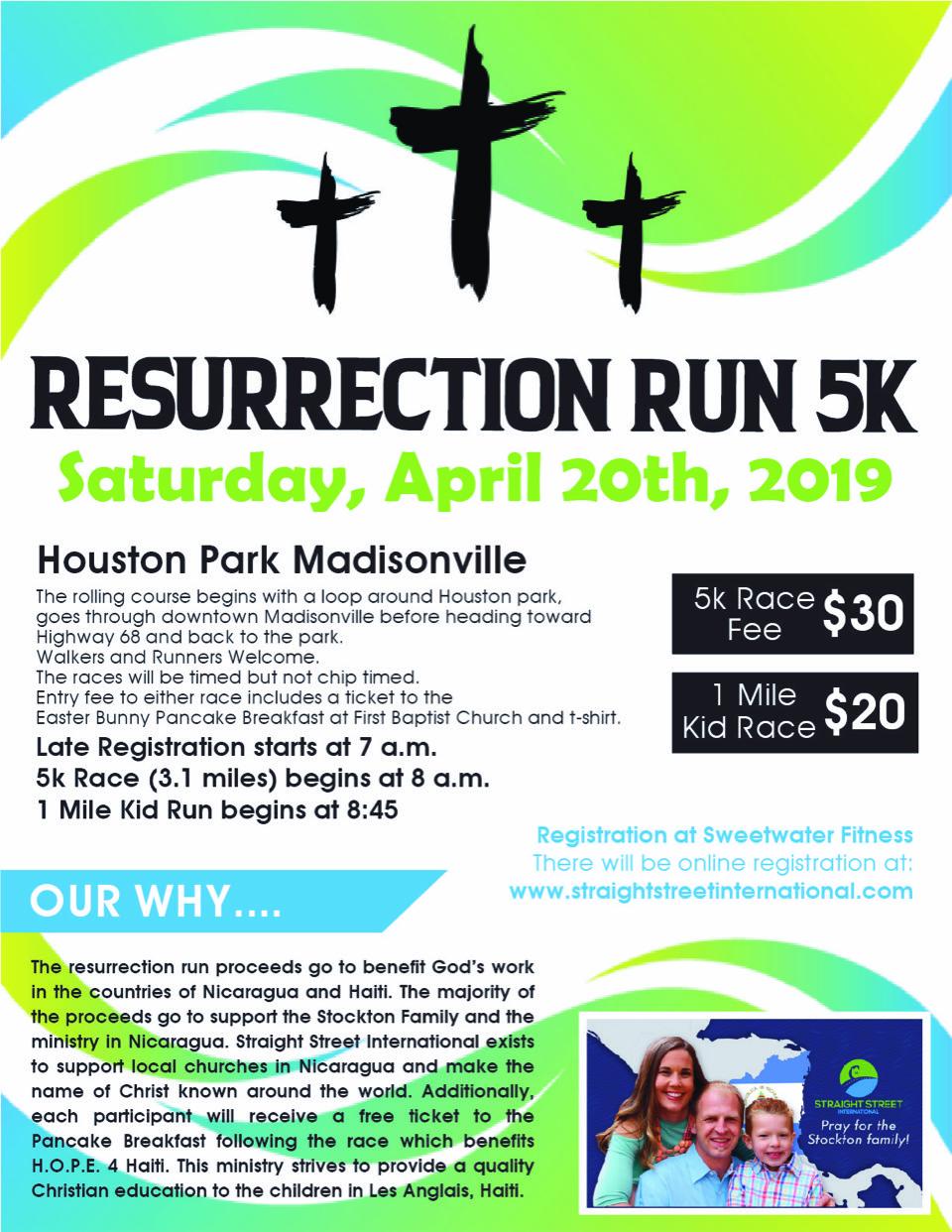 Resurrection 5K Flyer.jpeg