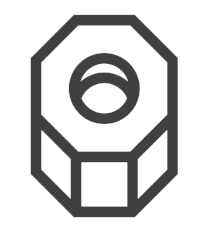 Considered Design screw.jpg