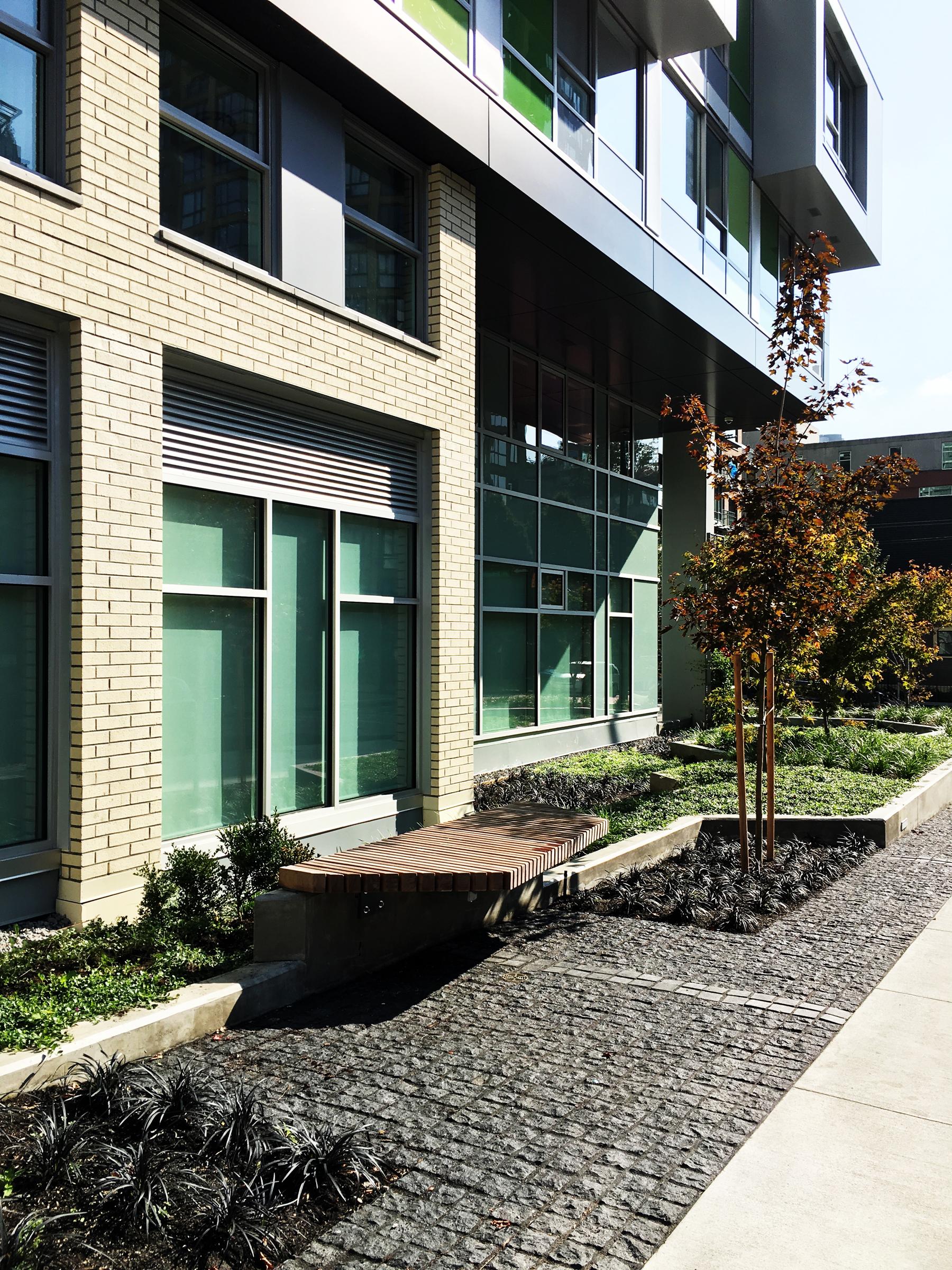 new-jubilee-house-considered-design-inc-002.jpg
