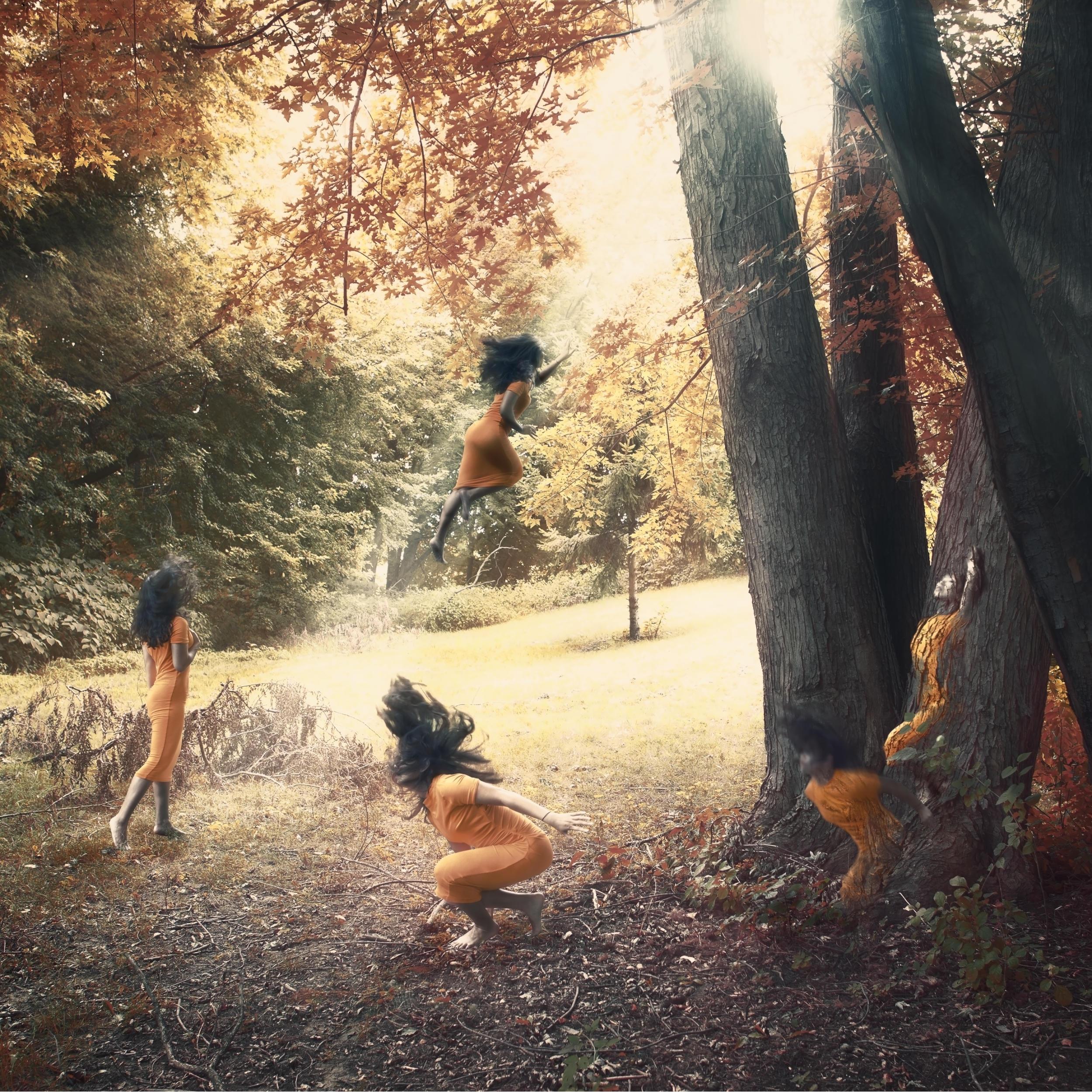 ChalaJan_FineArt_Autumn_ray.jpg