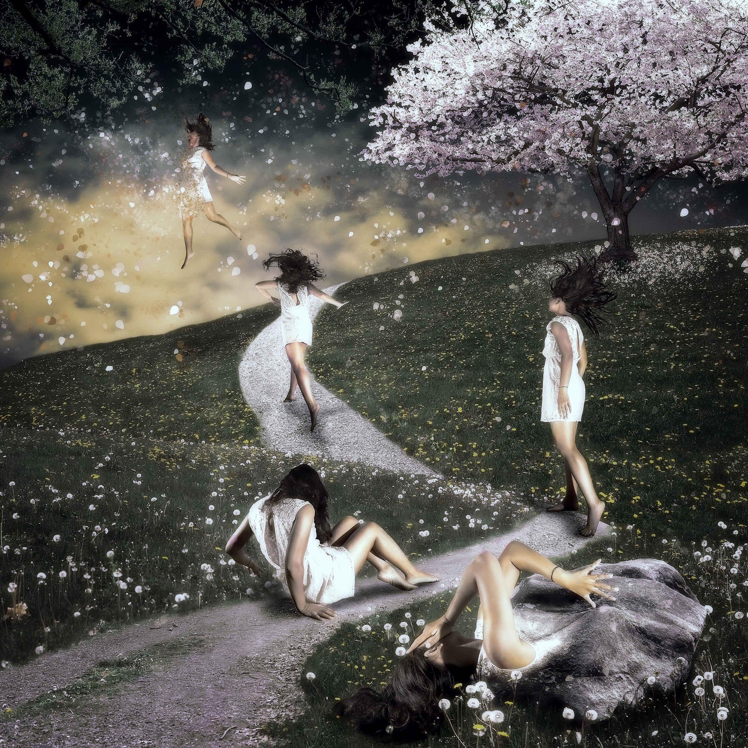 ChalaJan_FineArt_Spring Breeze.jpg