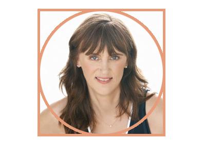 Jen Sincera Intuitive Business Transformation.png