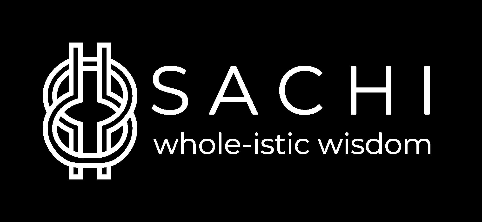 S A C H I-logo-white.png