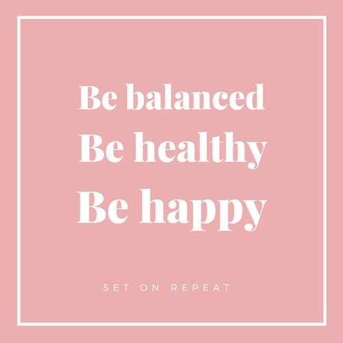 be balanced. be.jpg