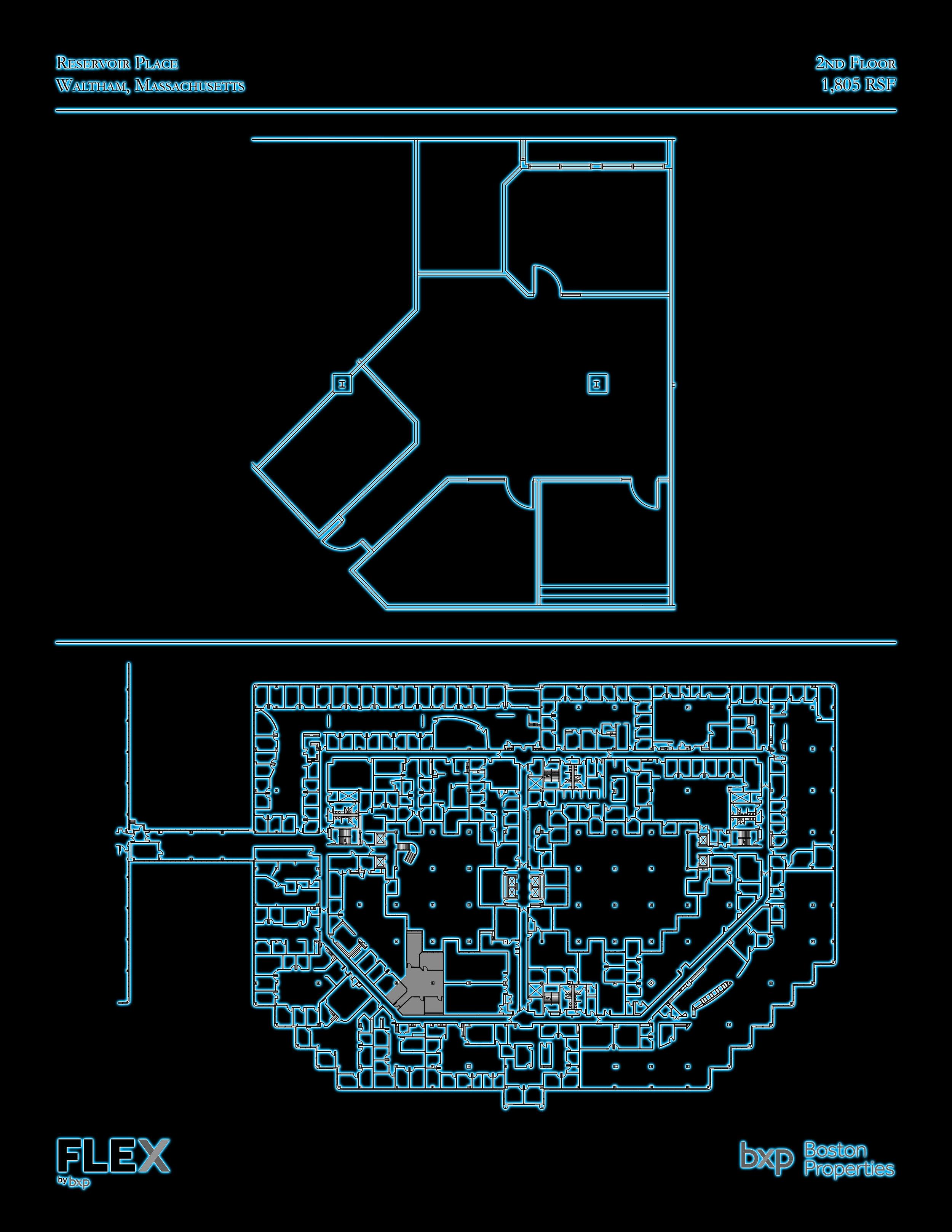 Res Pl-2nd Fl-1,805 -1.jpg