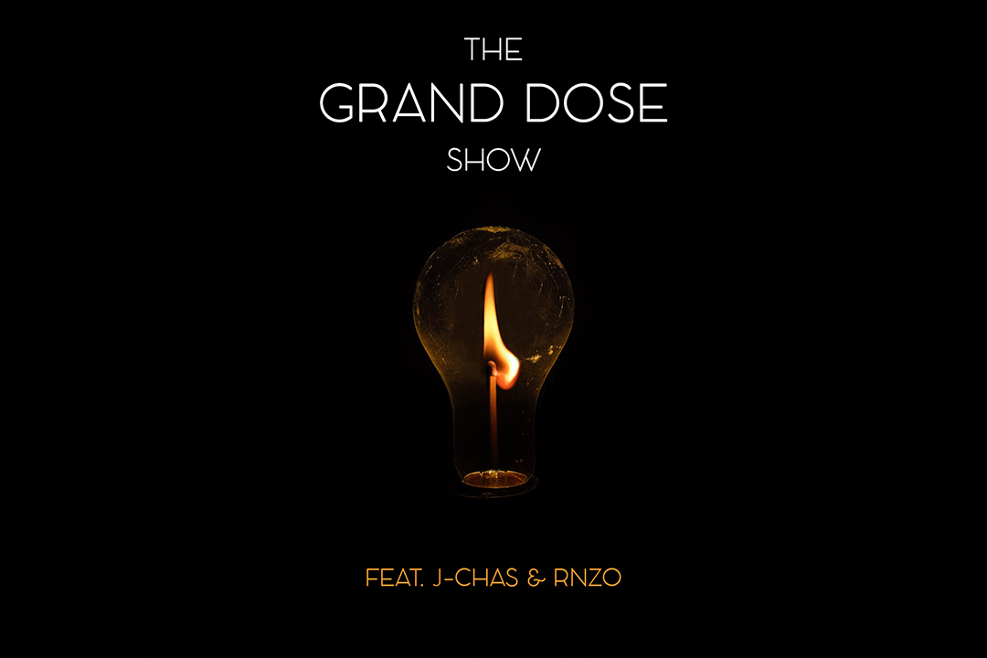 Grand-Dose-Podcast-Art-2.png