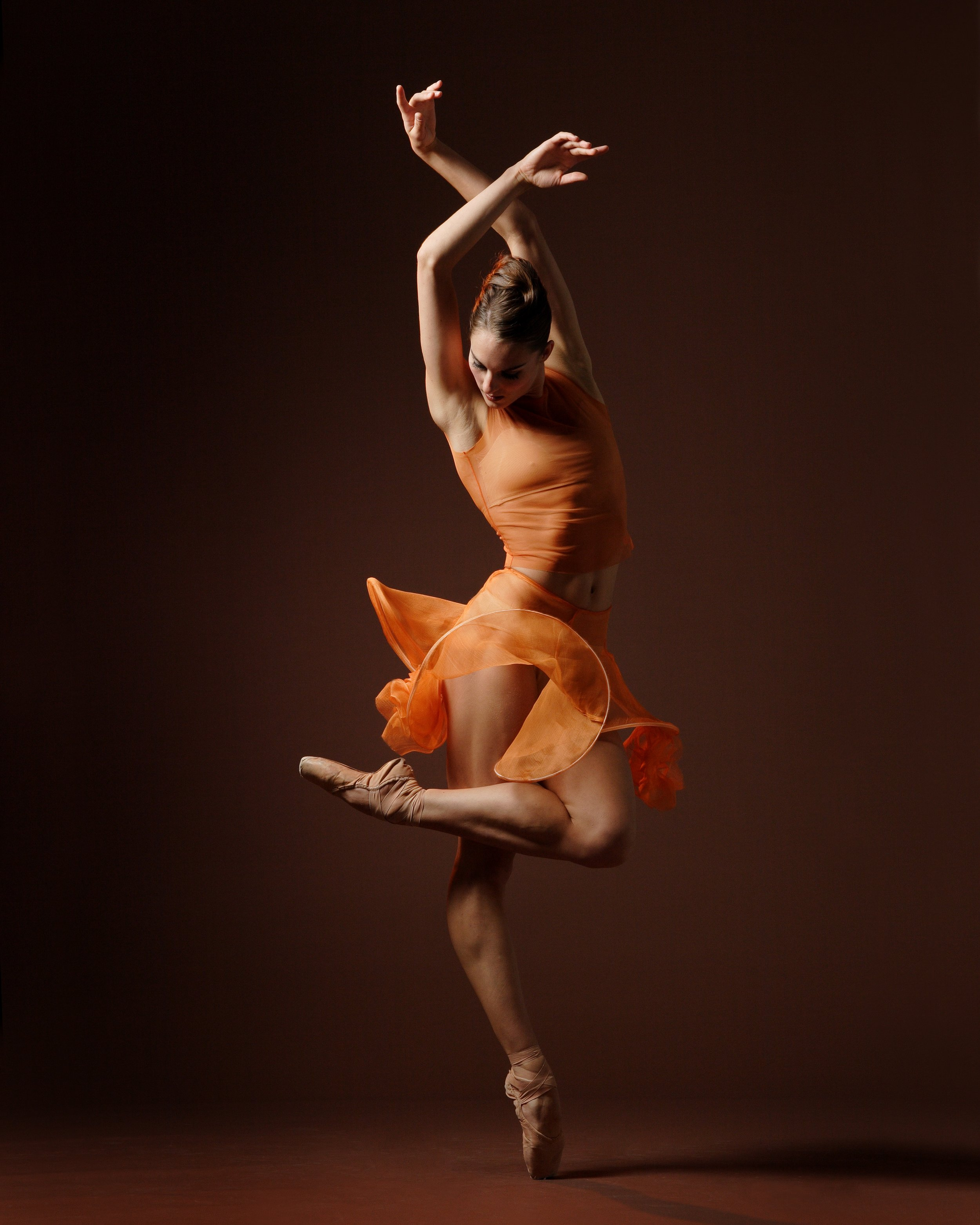 Tulip ballet costume.jpg