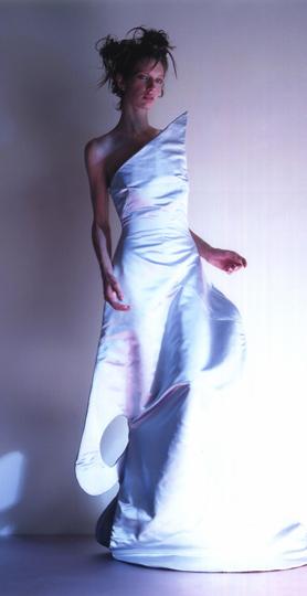 metal_gown.jpg