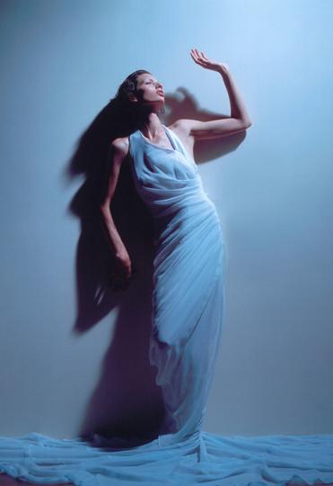 water_gown.jpg