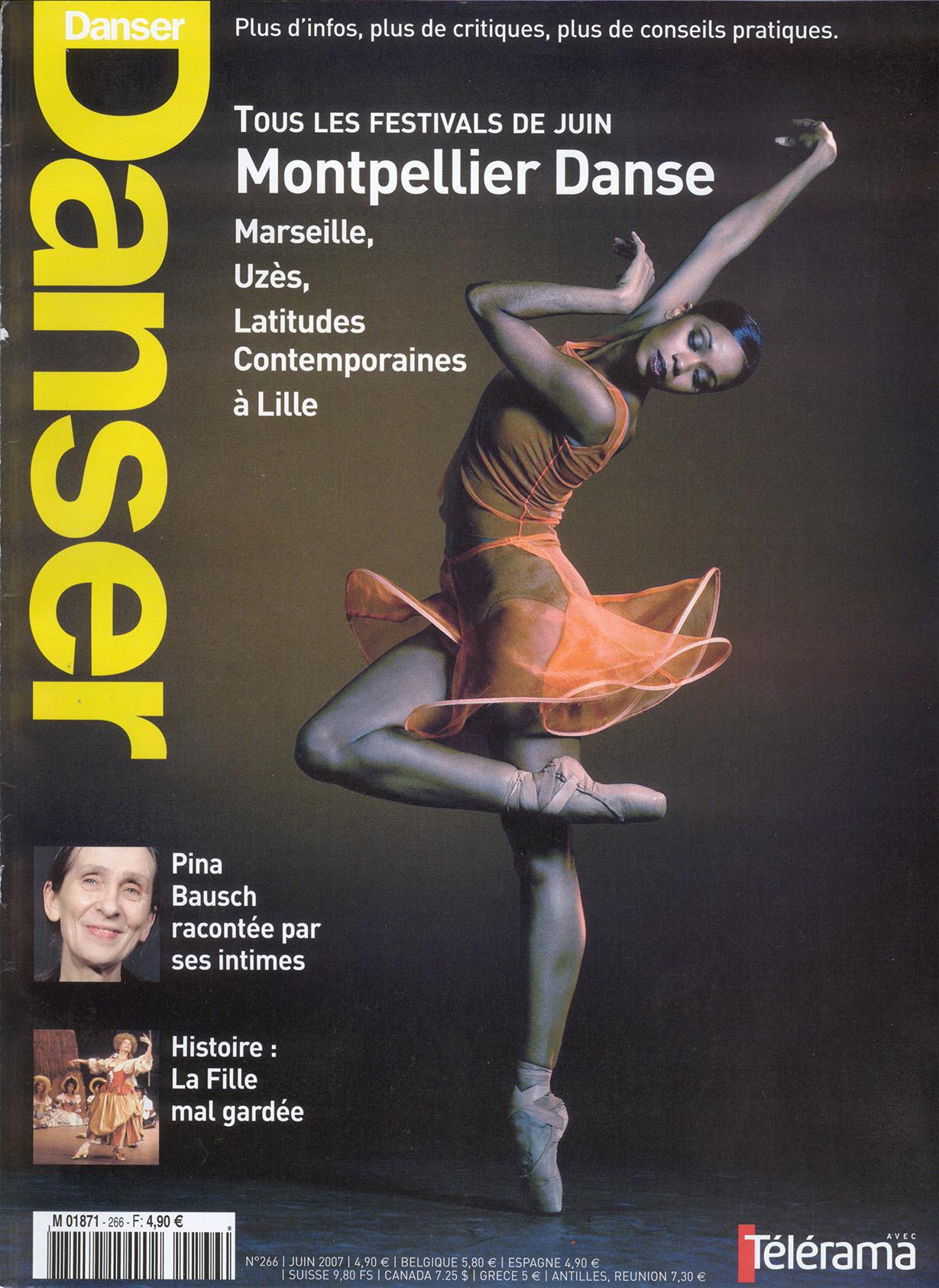 Danser June 2007.jpg