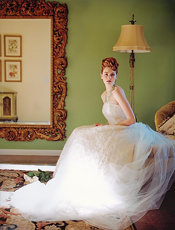 Van Gogh bridal gown.jpg