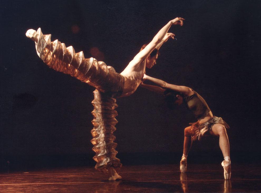 Alonzo-Lines-ballet.jpg