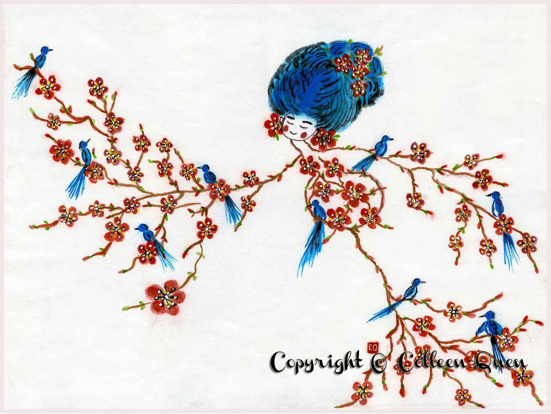 02s_cherry.blossom.jpg
