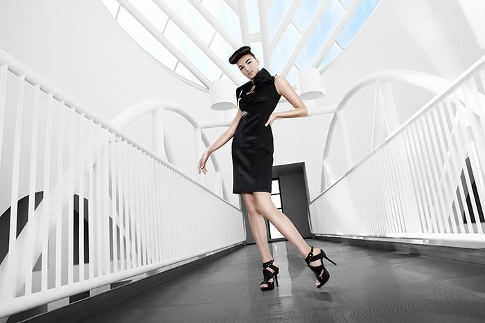 Manhattan-dress-MoMA.jpg
