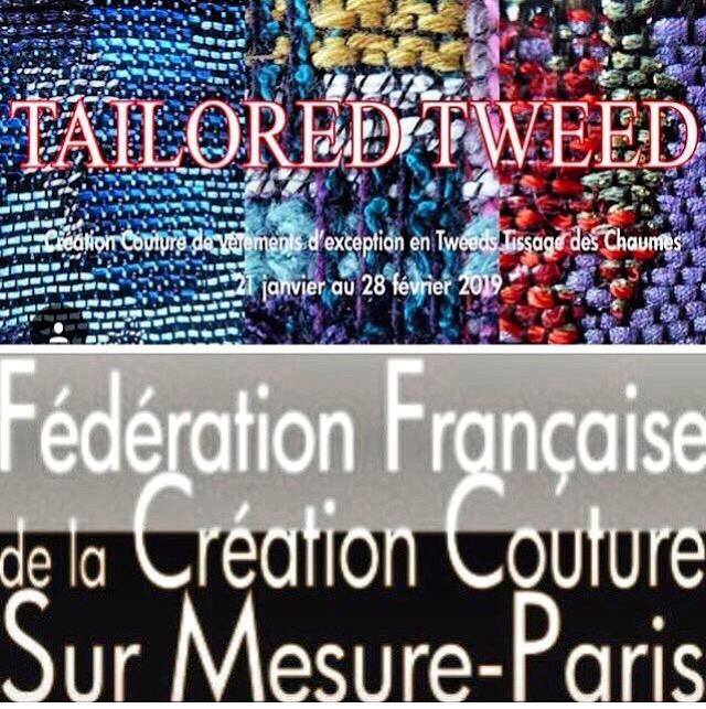 ParisFed.JPG