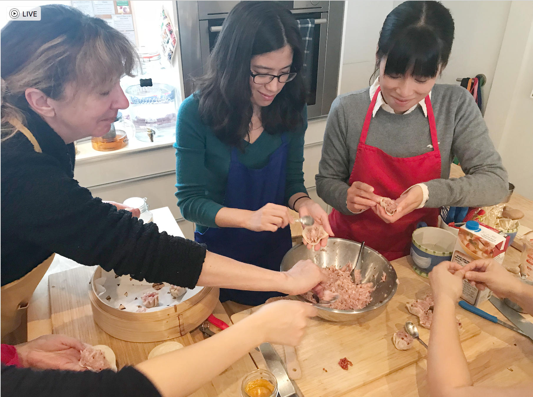 Cooking Class 8.png