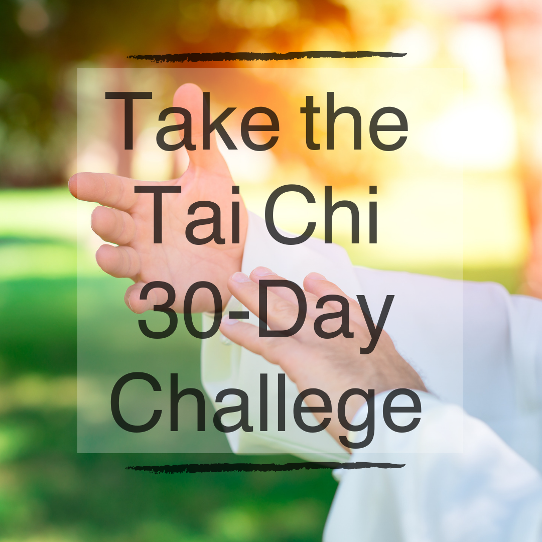 tai chi 30-day challege.png