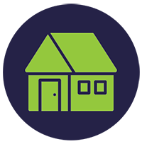 home icon colored.png