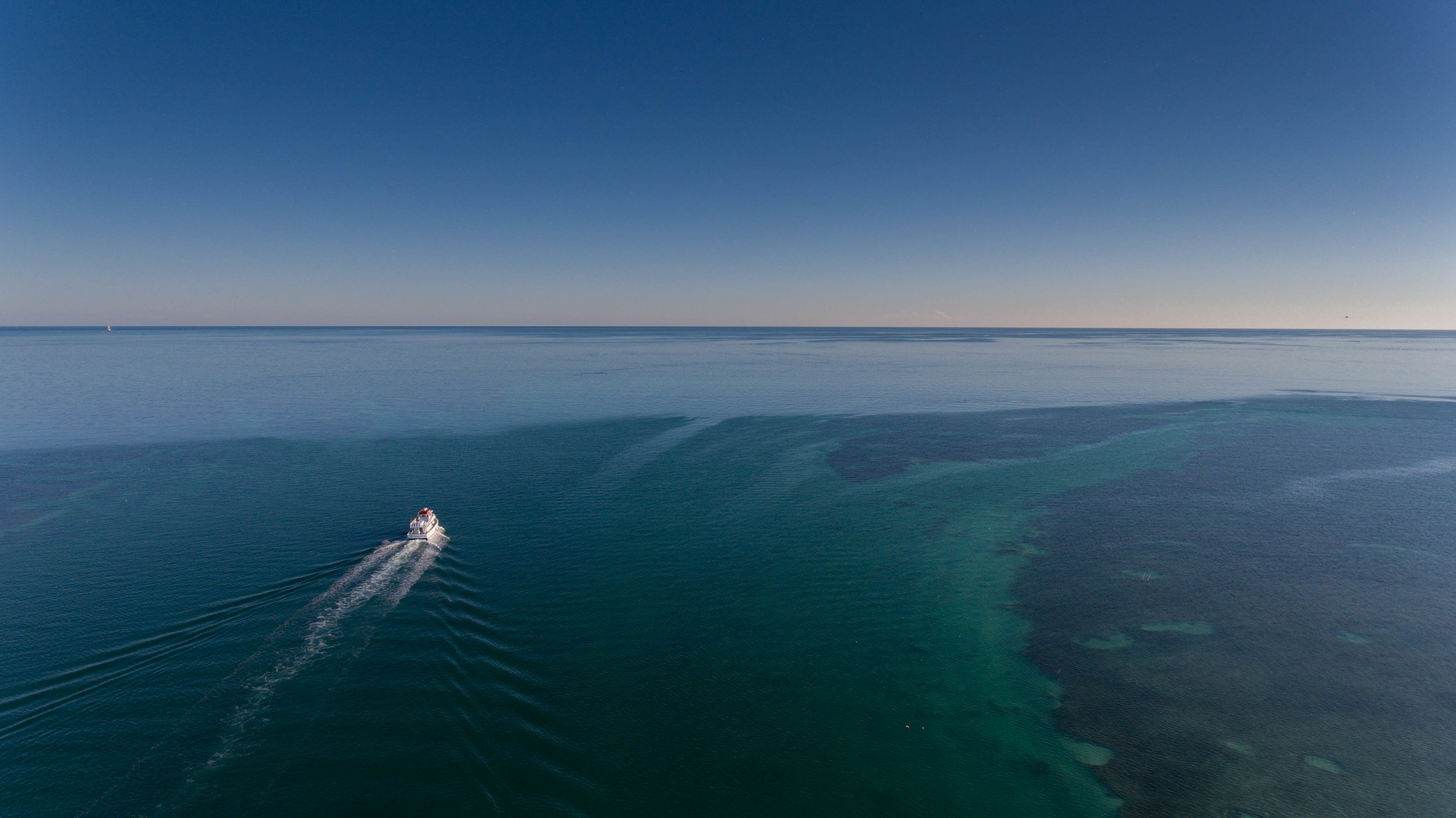 FLORIDA credit: DAVID GROSS / coral reef image bank