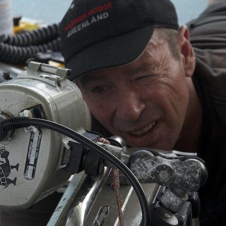 Dave-posing-with-Gear-PNG-2011-Banner.jpg