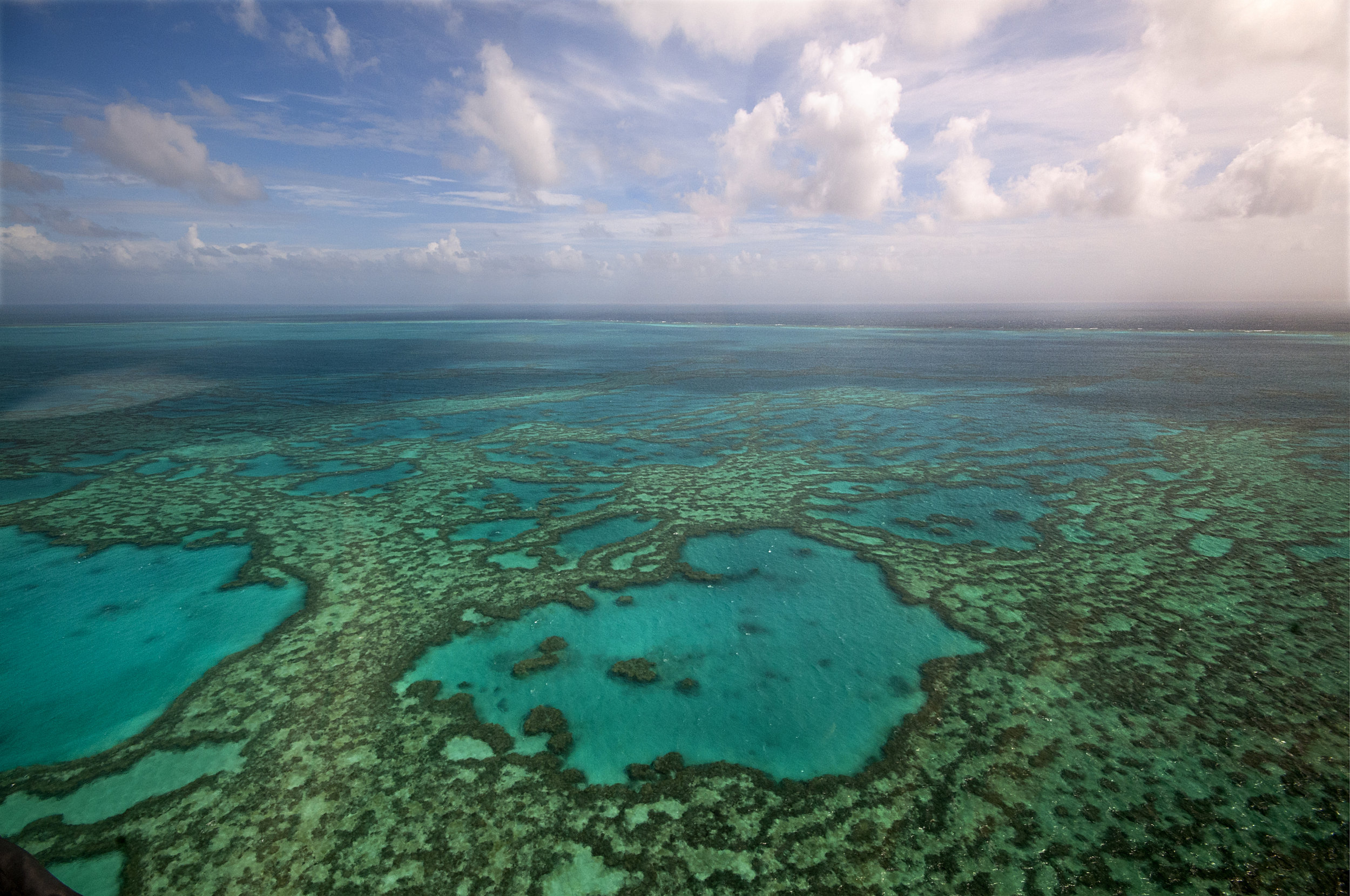 great barrier reef credit: katerina katopis / coral reef image bank