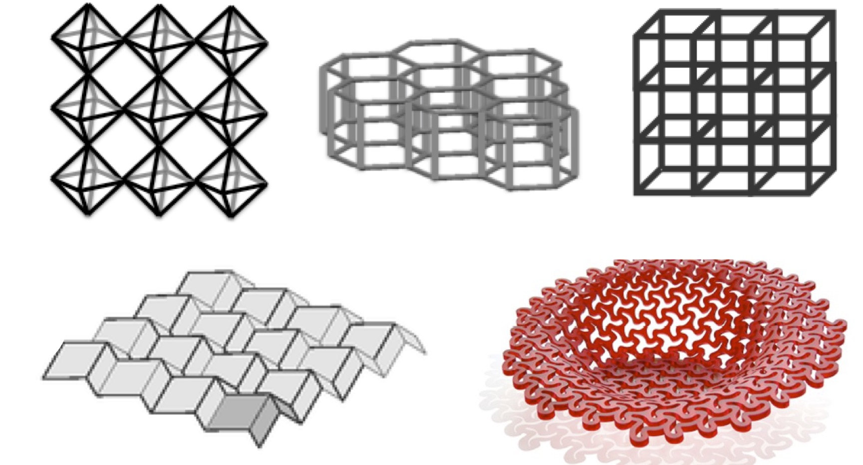 Structural Electronic Materials Lab - Organic Structural Metamaterials -Research overview figure-3.jpg