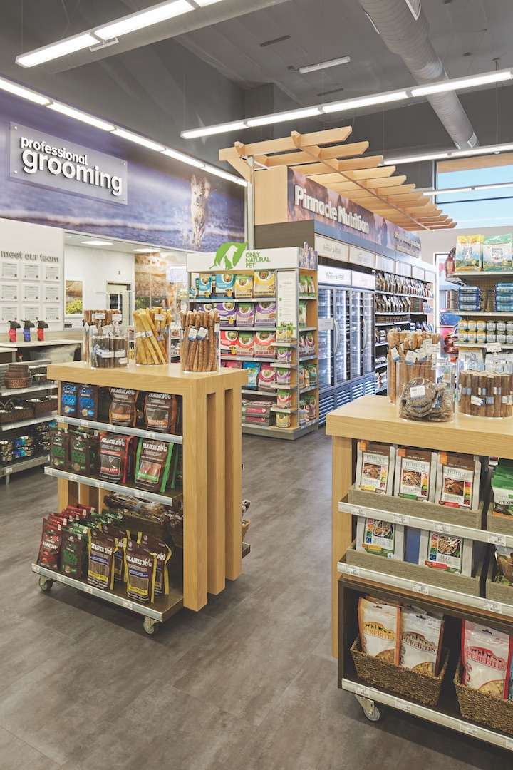 store_20170212_HuntingtonBeach_17004-07 copy.jpg