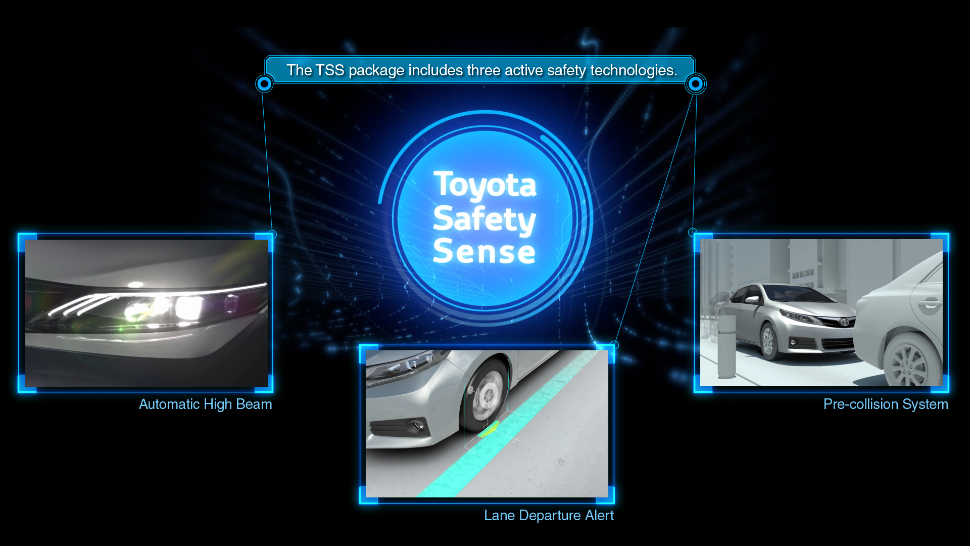 Toyota-Reveals-Next-generation-Integrated-Safety-Technology.jpg