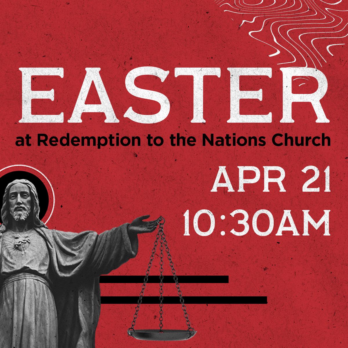 RTTN Easter19 Ad 1200x1200.jpg