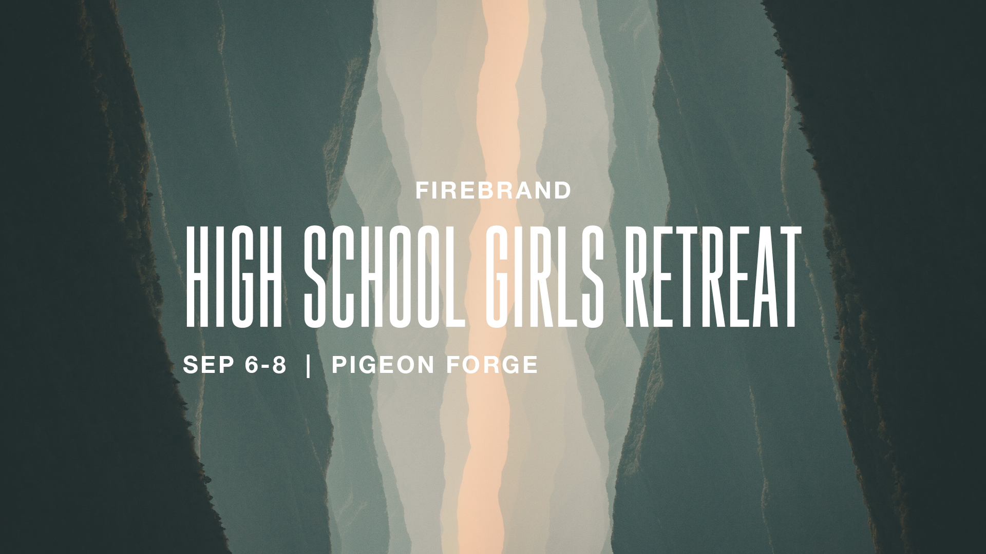 FirebrandHighSchoolGirlsRetreat