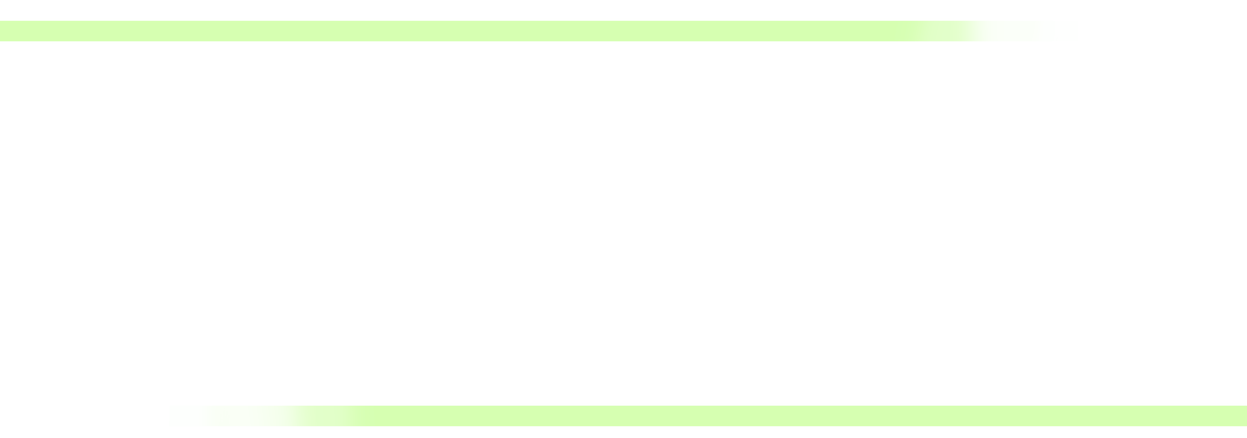 GREEN LINES.png
