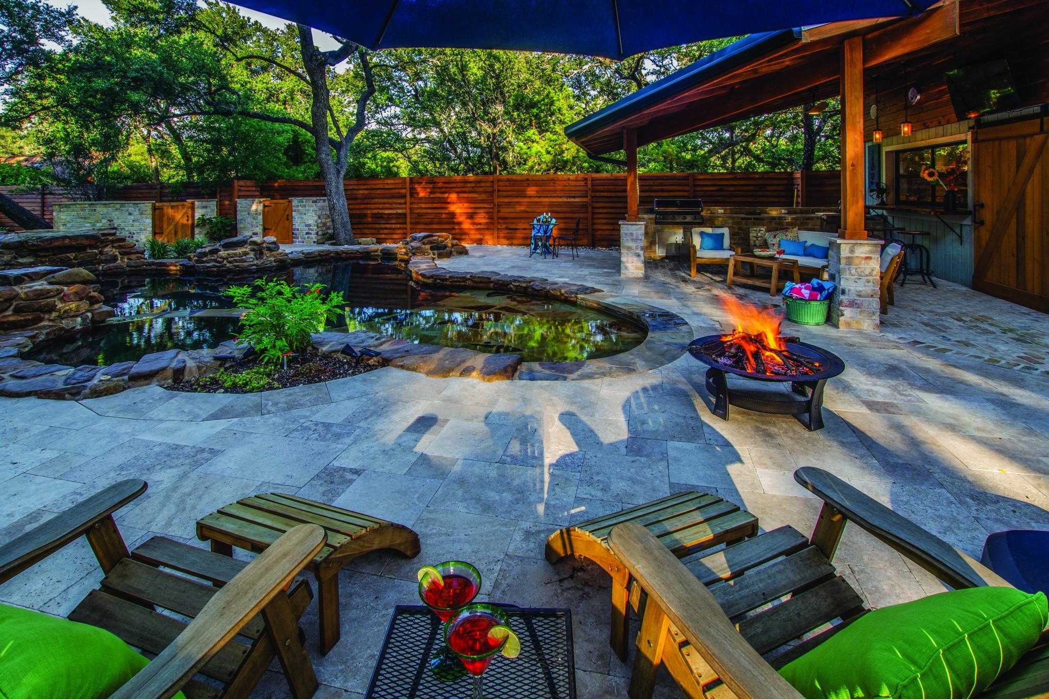 Poolside-1.jpg