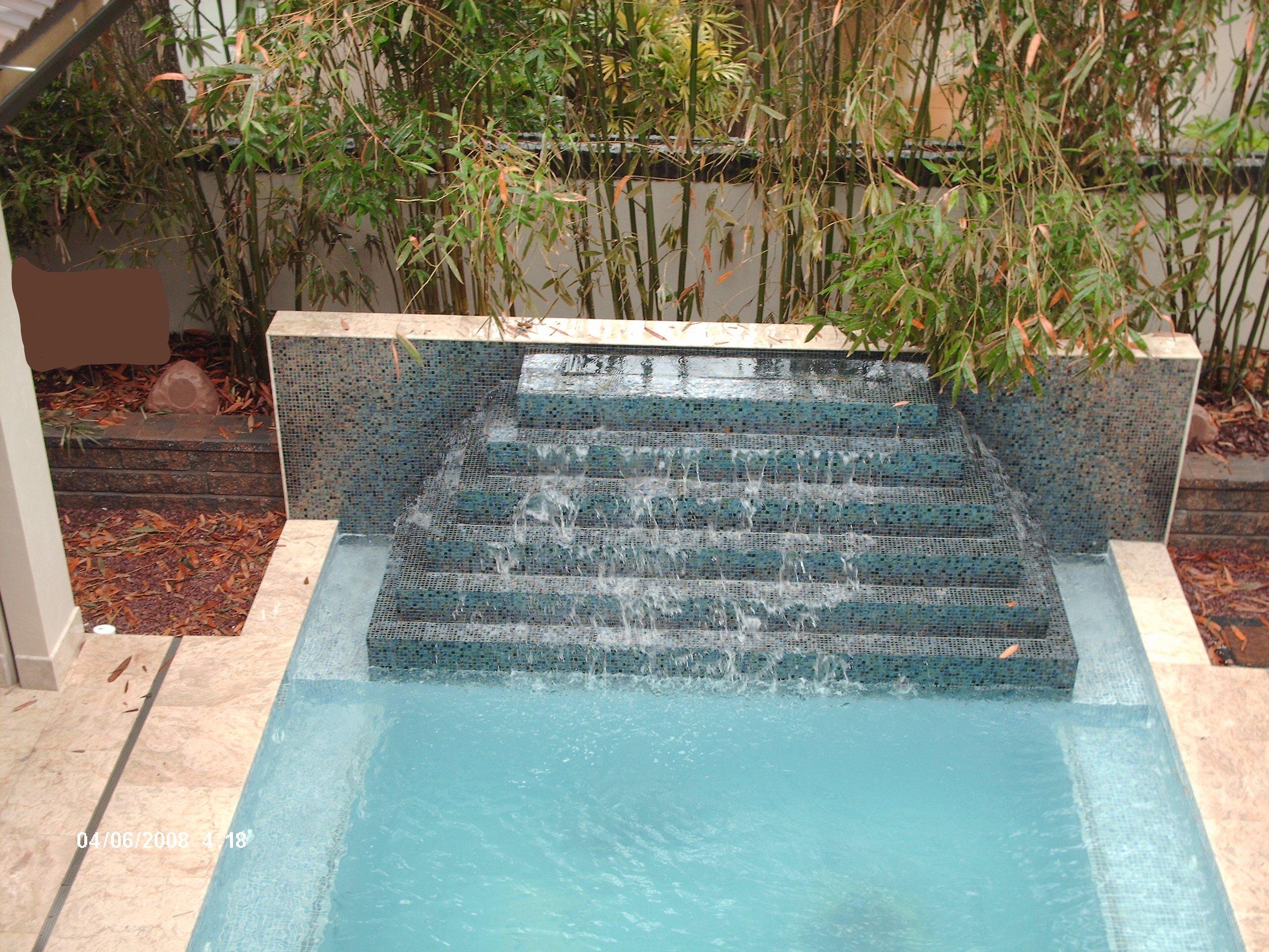 Glass tile cascade waterfalls.jpg