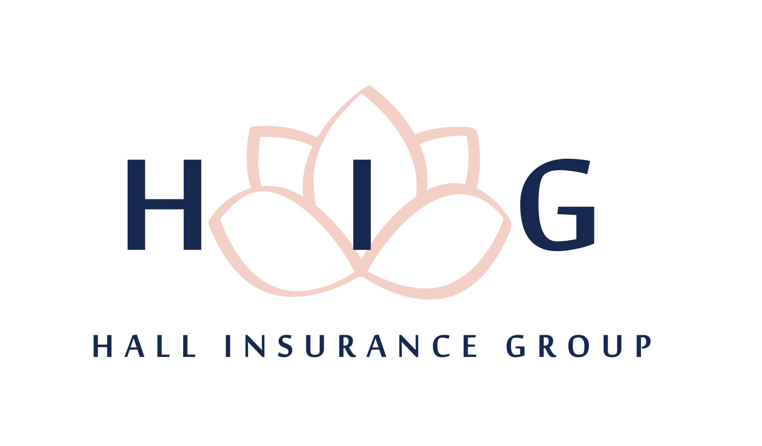 the hall insurance group new logo.JPG