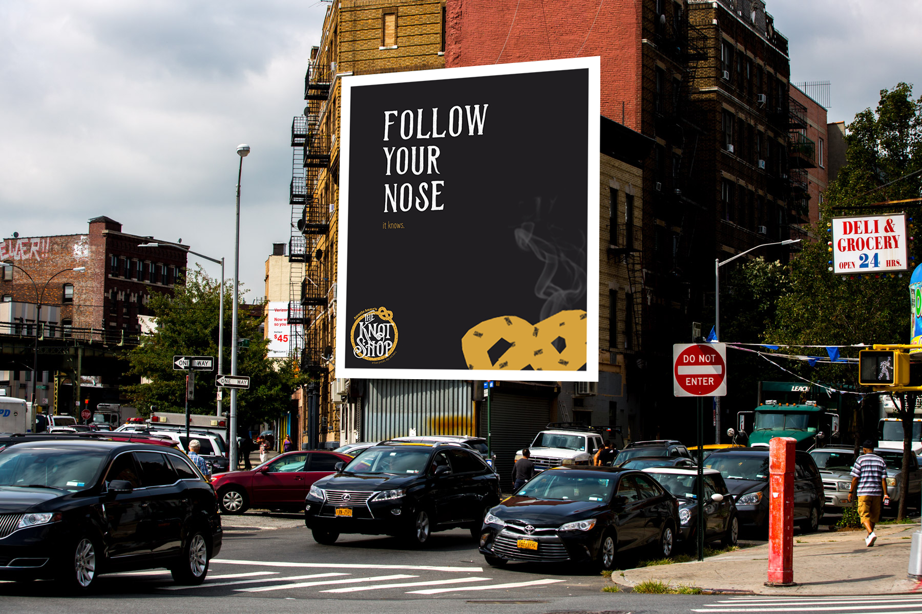 follow billboard.jpg