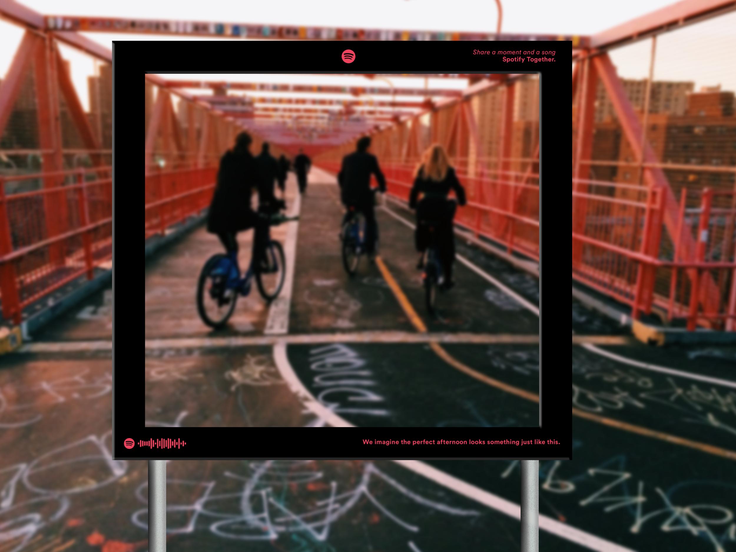 wmbg-bridge-perf-day_0001_frame-focus.png