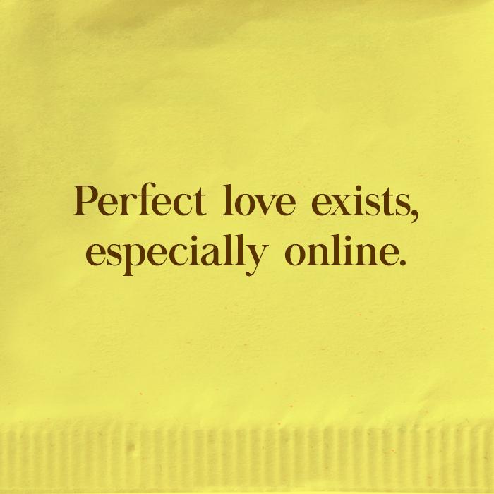tinder perfect love.jpg