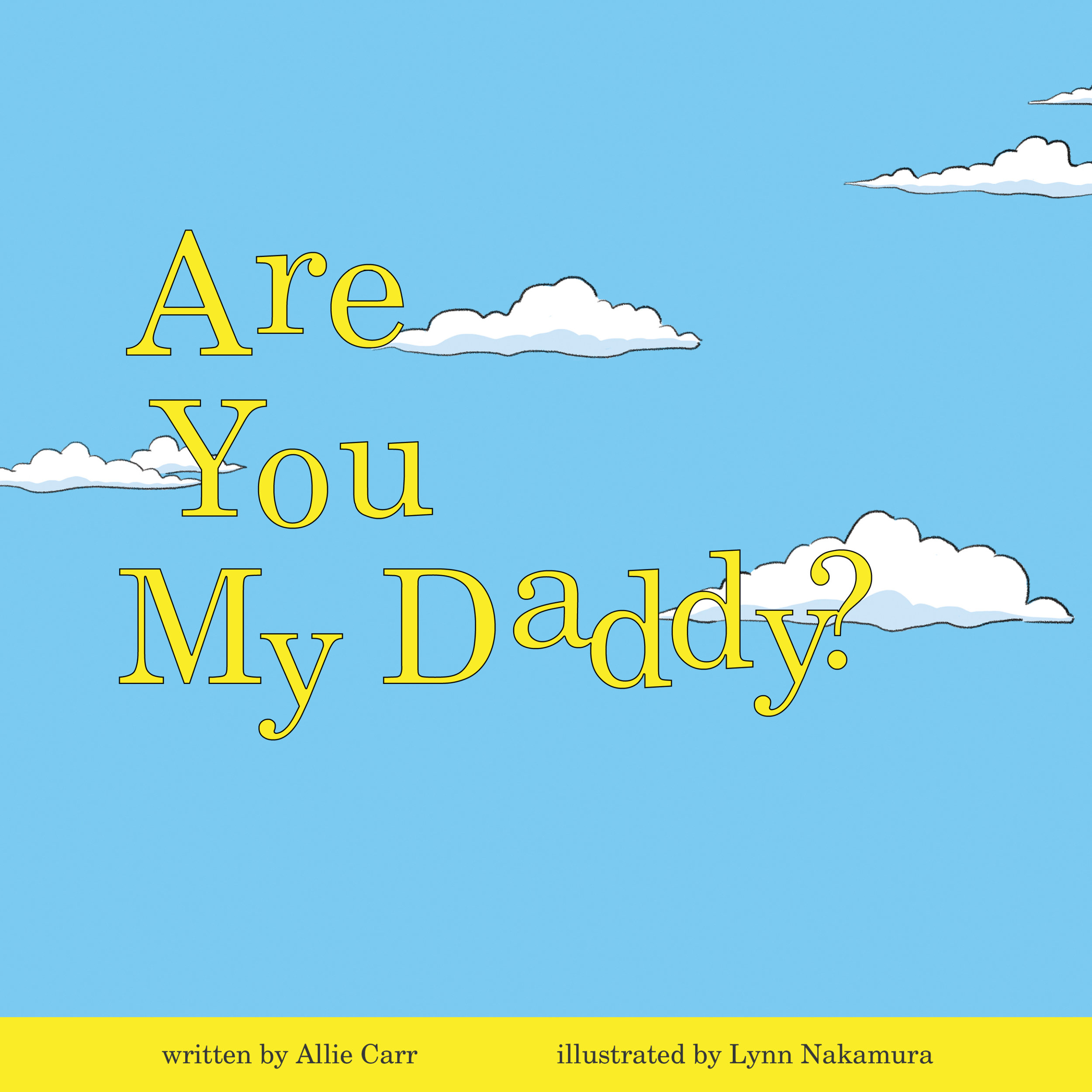 Are You My Daddy_Final.jpg