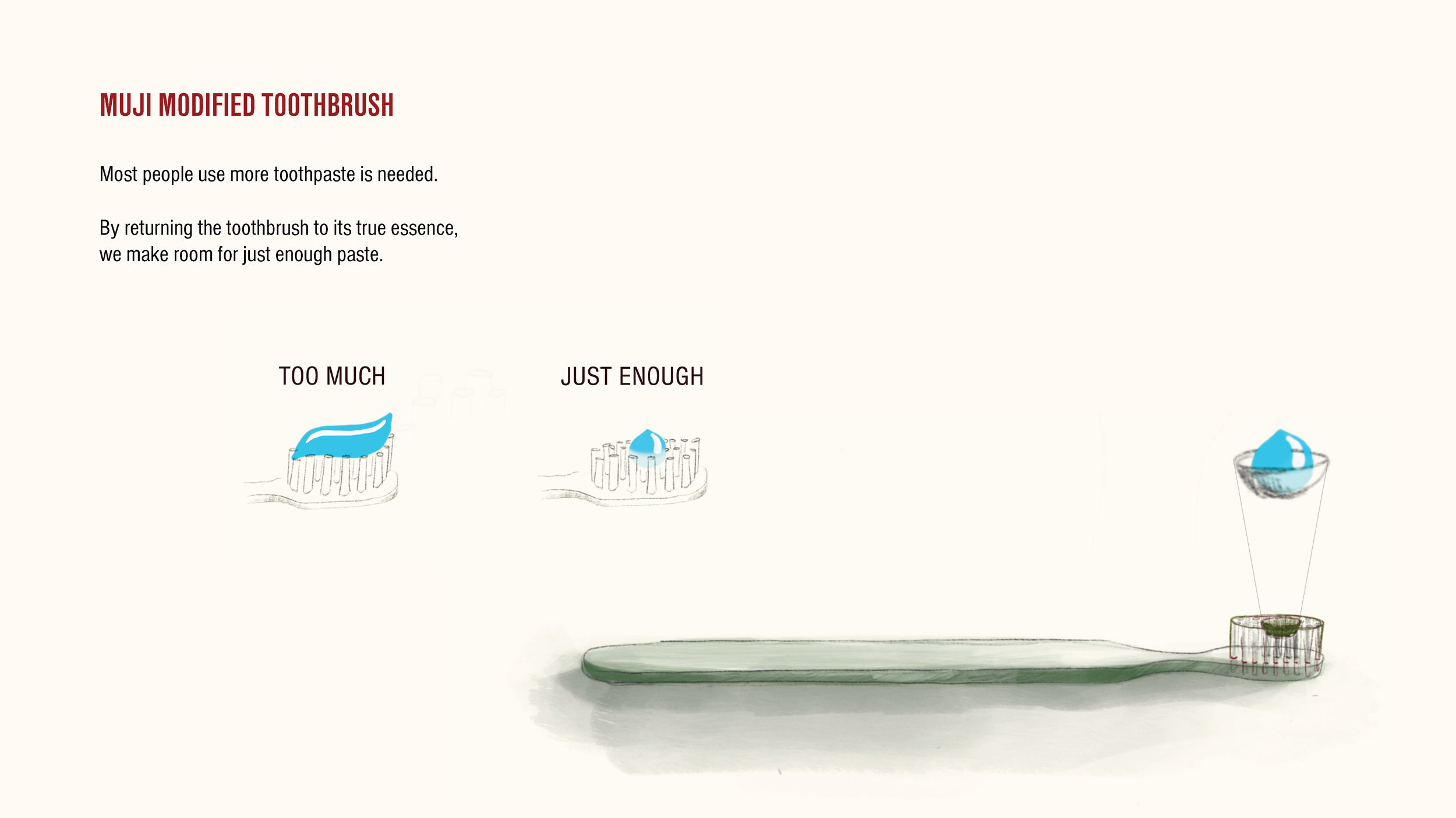 MUJI - Just Enough_Product Innovation Tooth Brush.jpg
