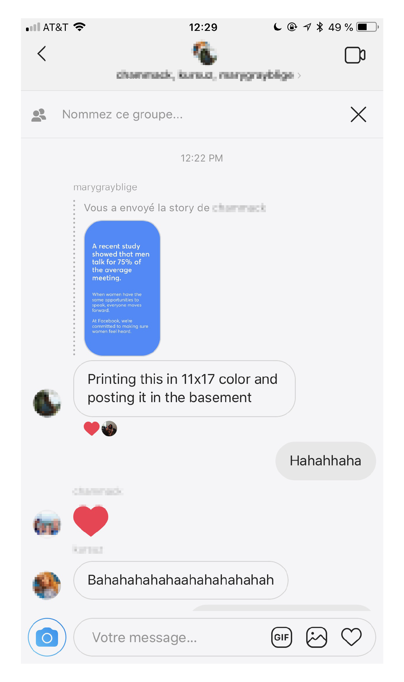 IG STORY_ppl response-02.png
