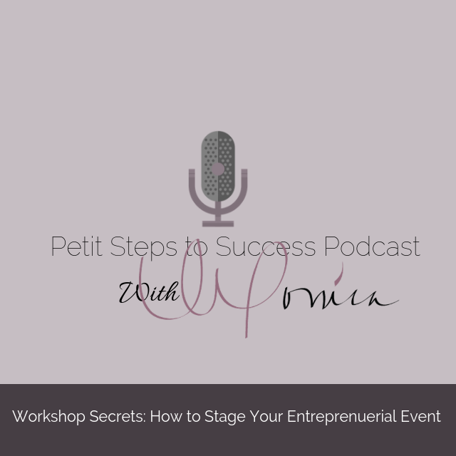 14 Tips For Having a Successful Event -
