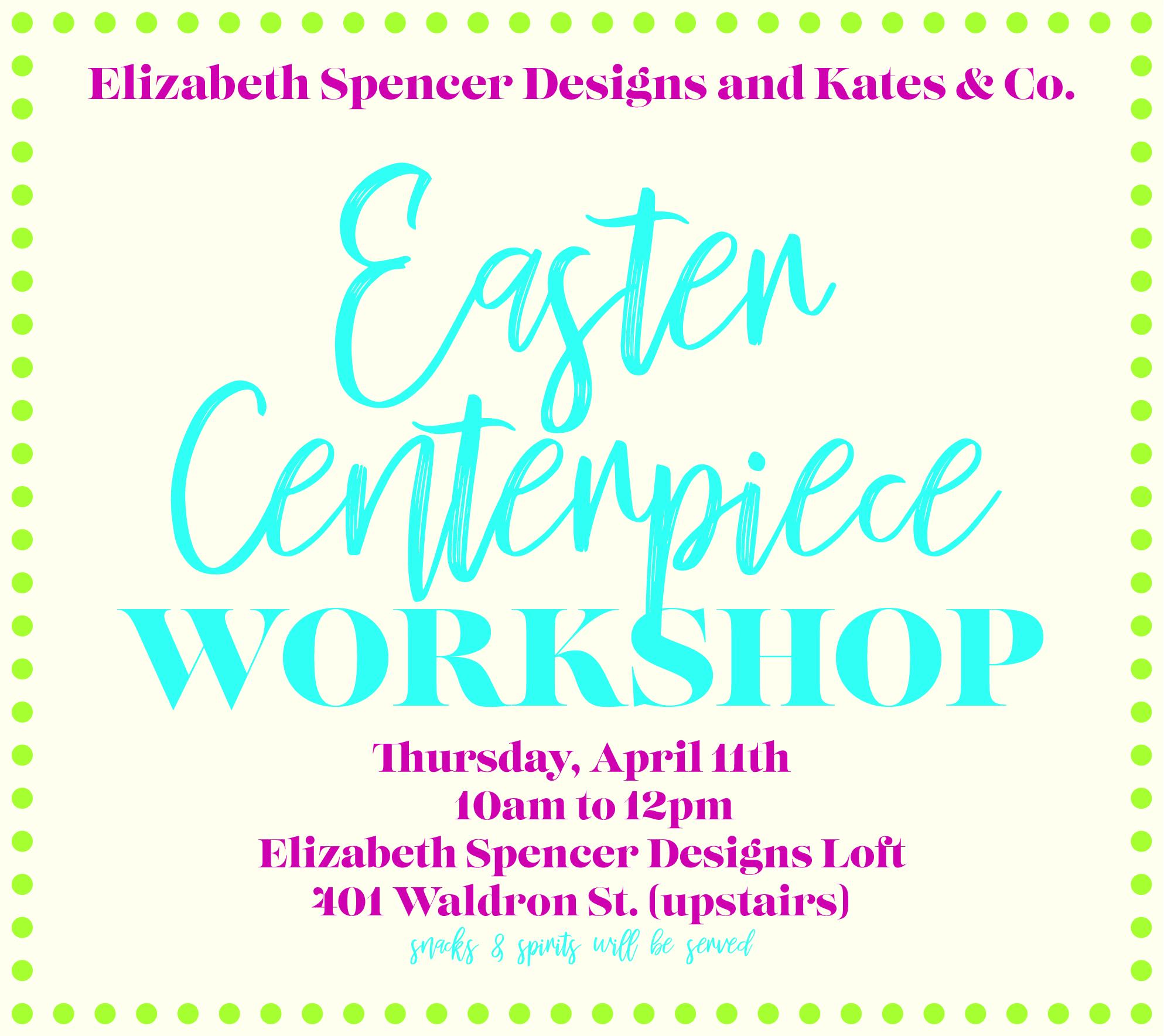 Easter Workshop@4x-100.jpg