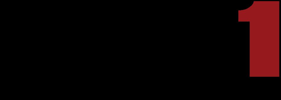 Line-1-Flat-Logo-Light-Version-no-arrows.png