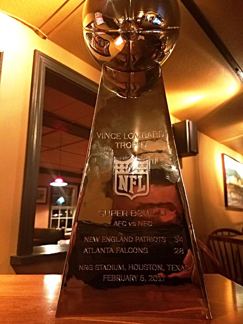 SuperBowl Trophy at Beachfire.jpg
