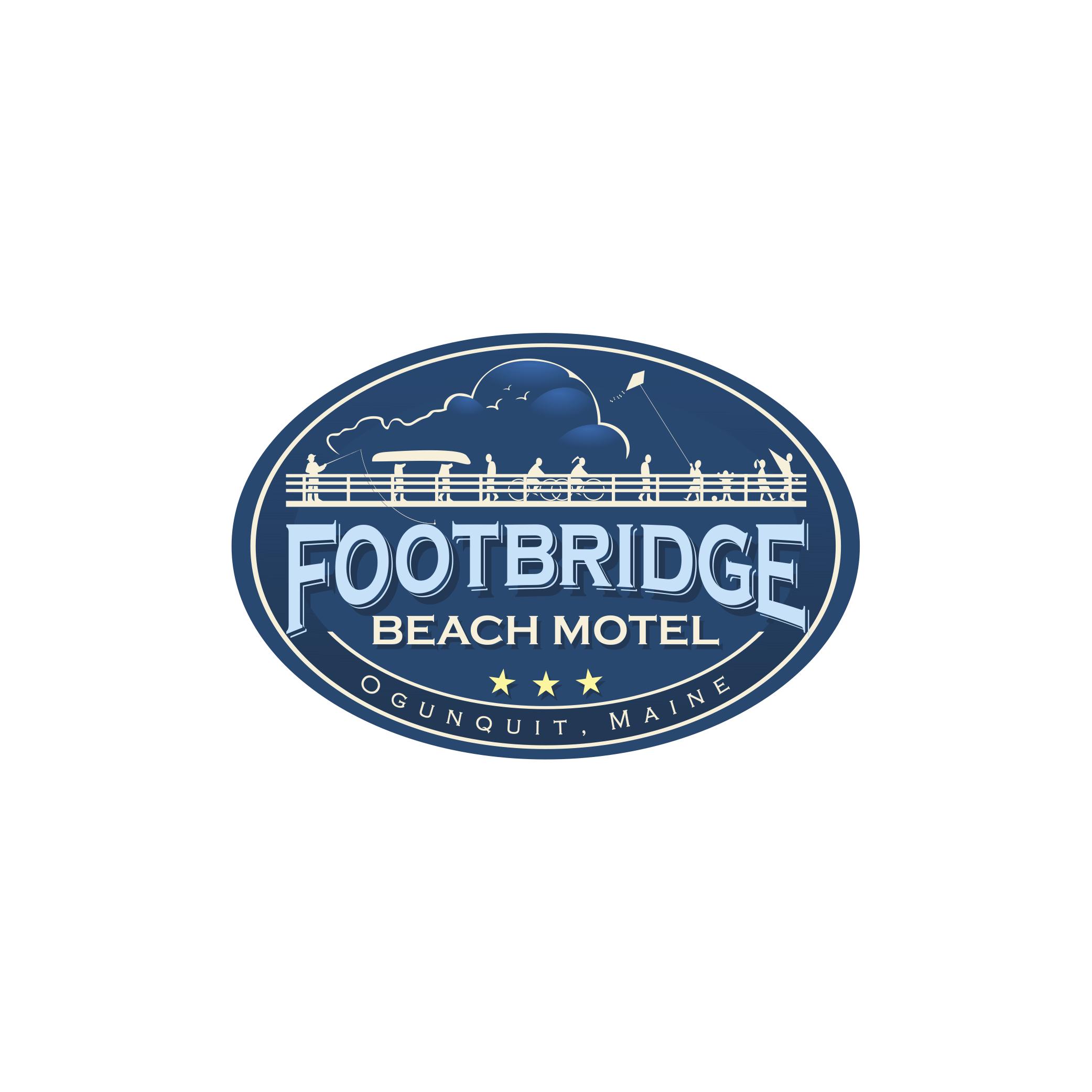 Footbridge Logo.jpg