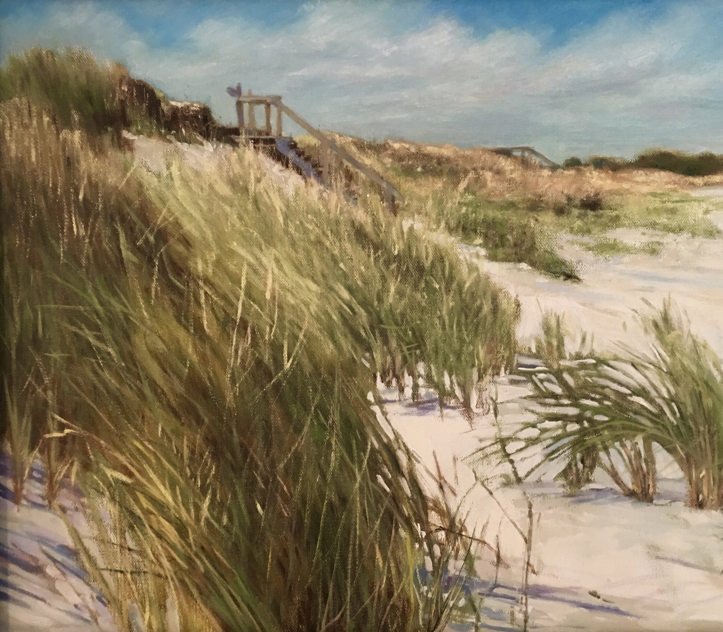 Paul Noel Painting.jpg