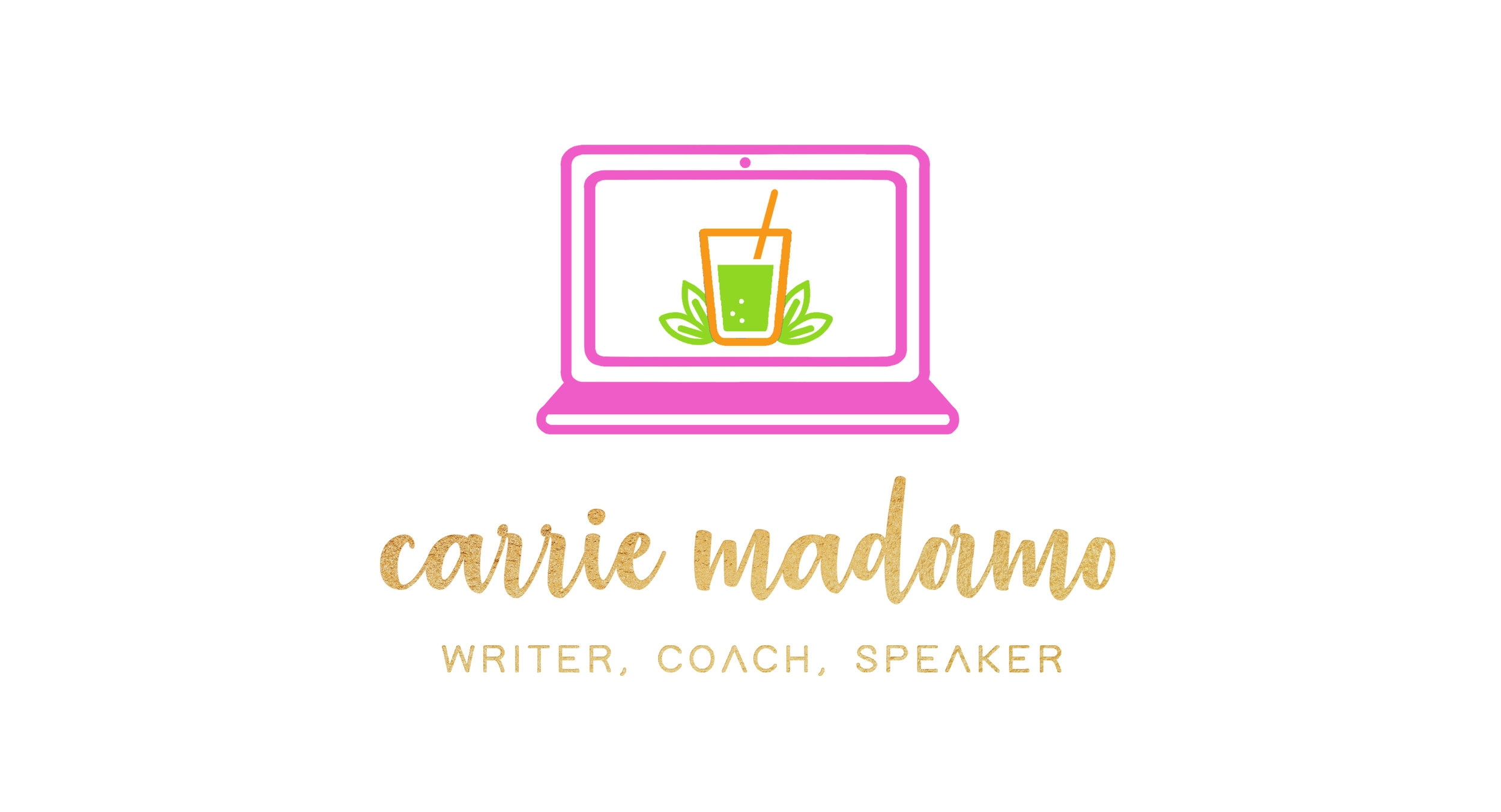 carrie_logo_mockup_color.jpg