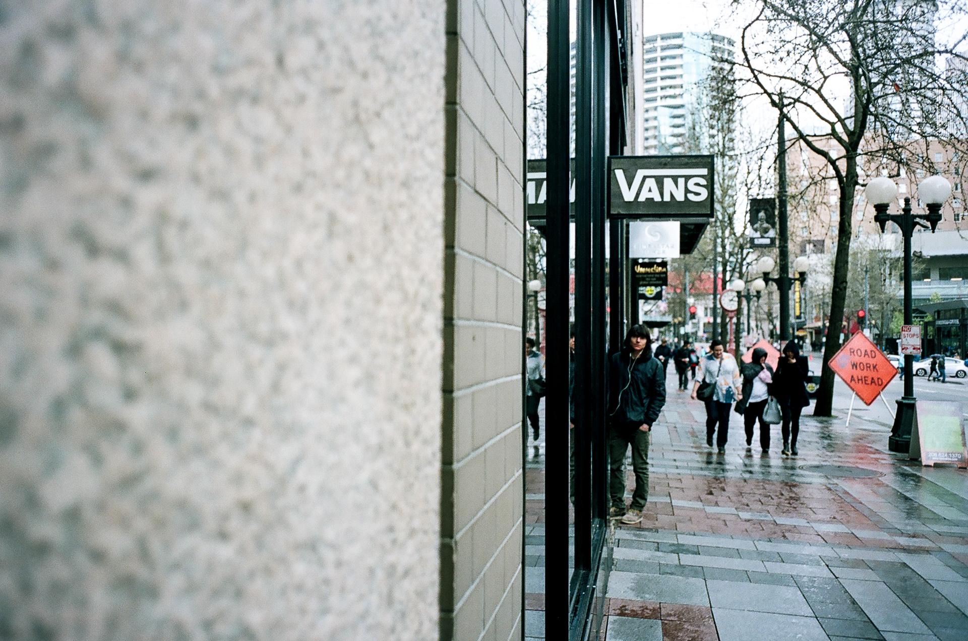 051117_JakePrice_Seattle-96380009.jpg