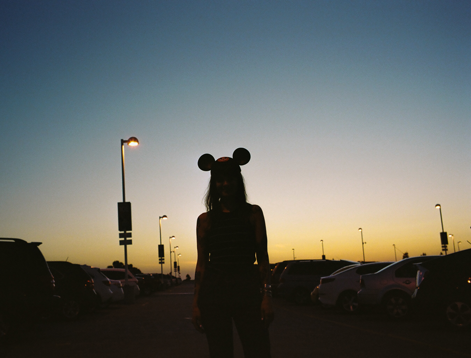 051117_JakePrice_Disneyland-42180028.jpg