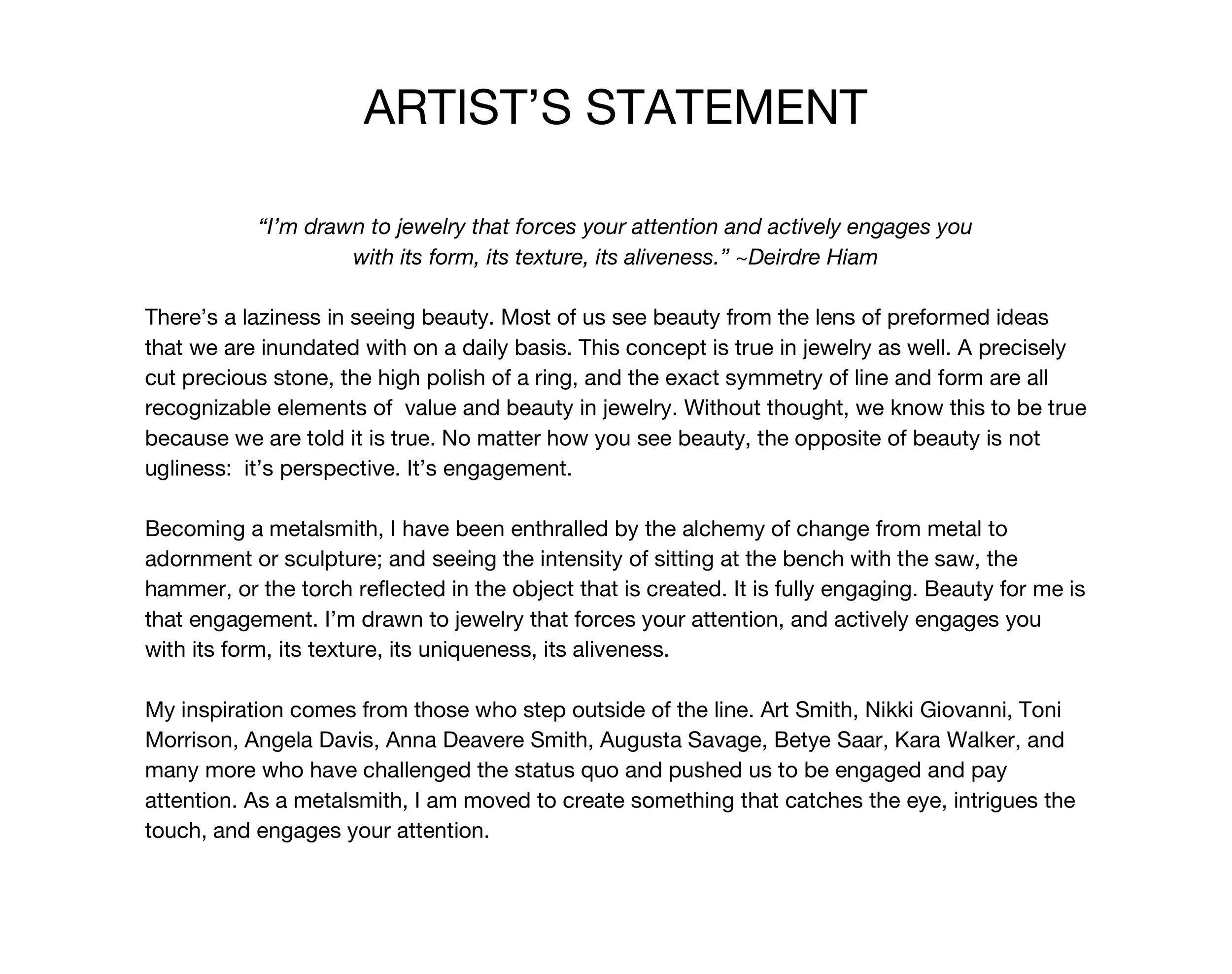 Artist's Statement (2).jpg